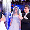 Gabby & Dima's Wedding-0443