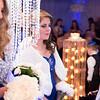 Gabby & Dima's Wedding-0437