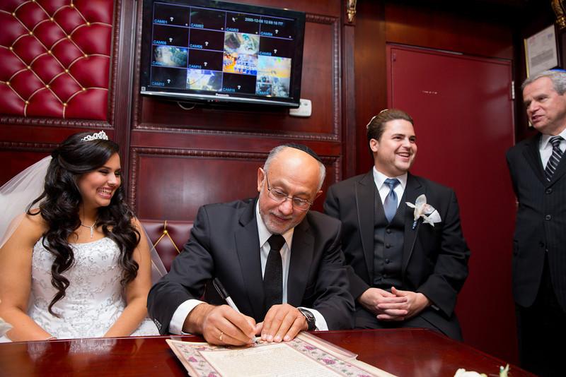Gabby & Dima's Wedding-0249