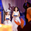 Gabby & Dima's Wedding-0342
