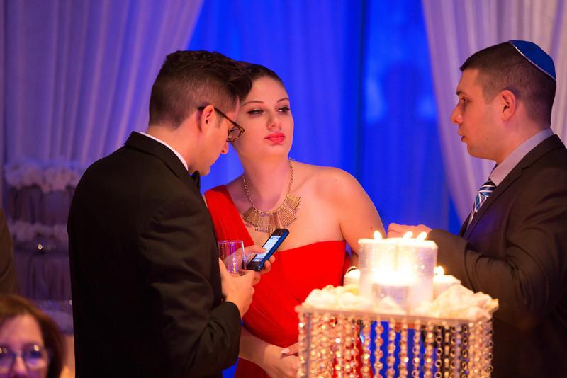 Gabby & Dima's Wedding-0273