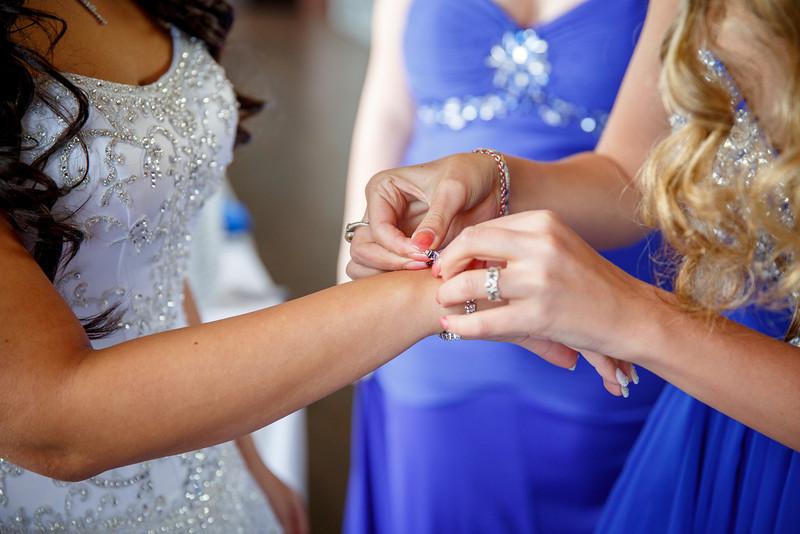 Gabby & Dima's Wedding-0019