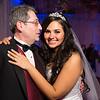 Gabby & Dima's Wedding-1138