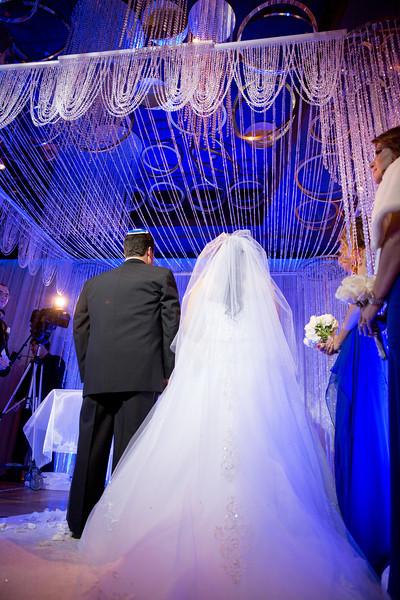 Gabby & Dima's Wedding-0391