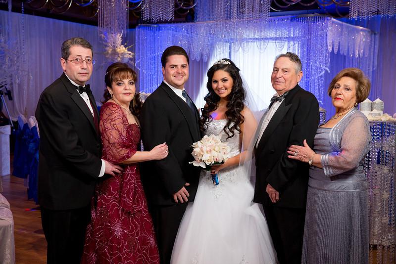 Gabby & Dima's Wedding-0126