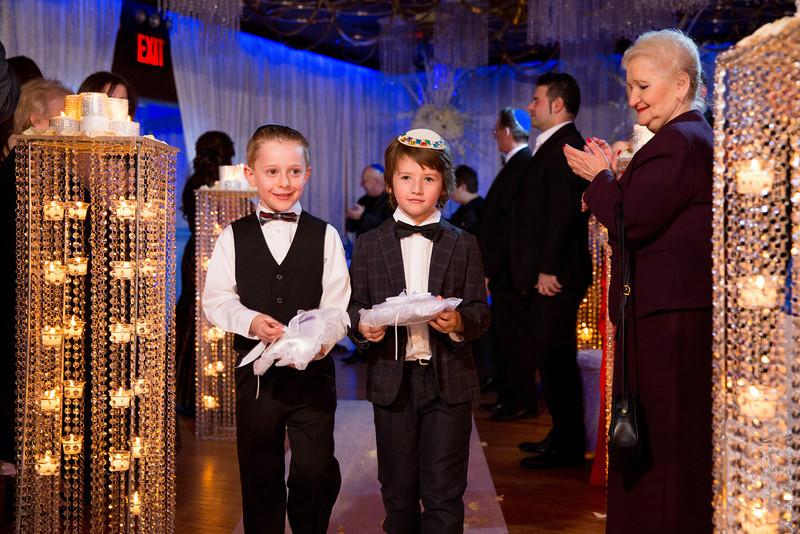 Gabby & Dima's Wedding-0351