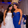 Gabby & Dima's Wedding-0738