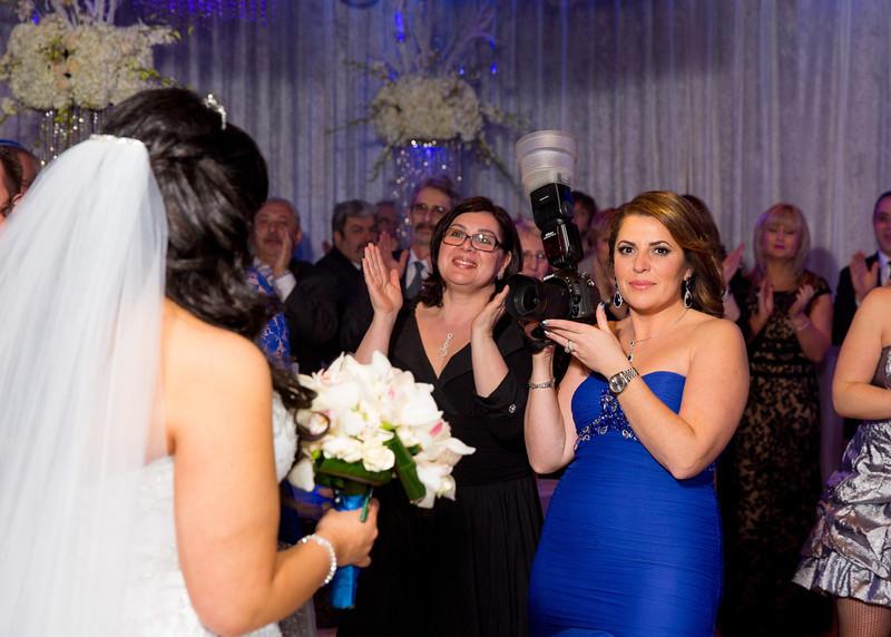 Gabby & Dima's Wedding-0506