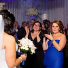 Gabby & Dima's Wedding-0506