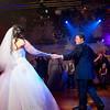 Gabby & Dima's Wedding-0609