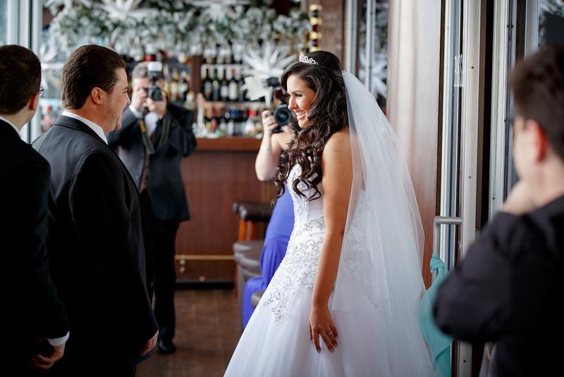 Gabby & Dima's Wedding-0064