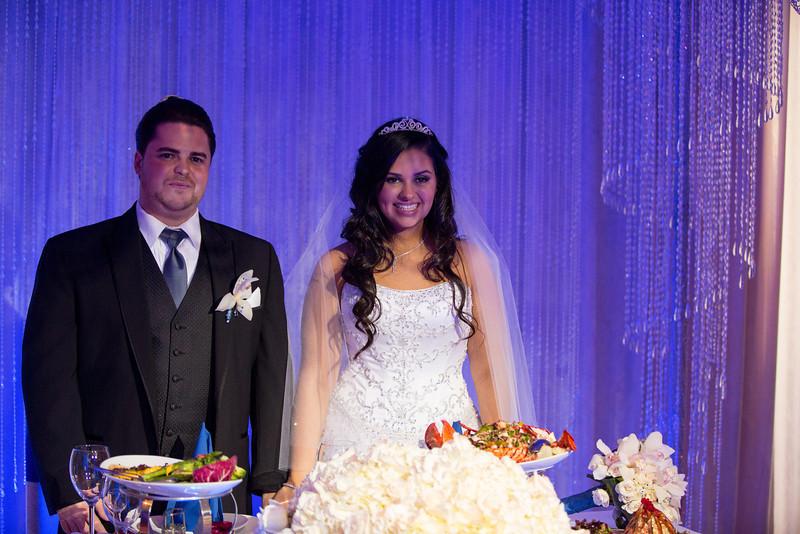 Gabby & Dima's Wedding-0527