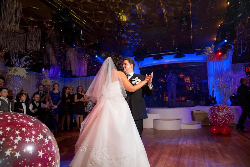 Gabby & Dima's Wedding-0584