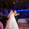 Gabby & Dima's Wedding-0584