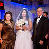 Gabby & Dima's Wedding-0358