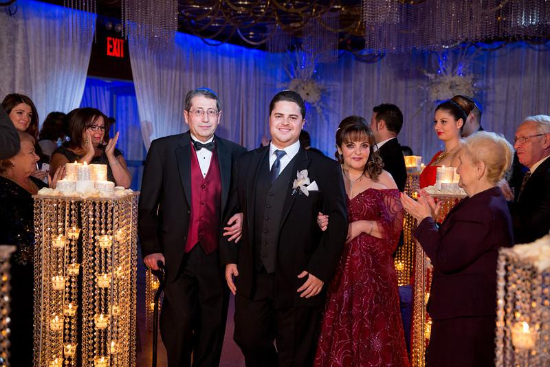 Gabby & Dima's Wedding-0337