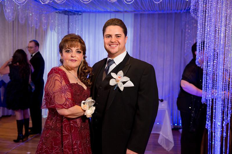 Gabby & Dima's Wedding-0265