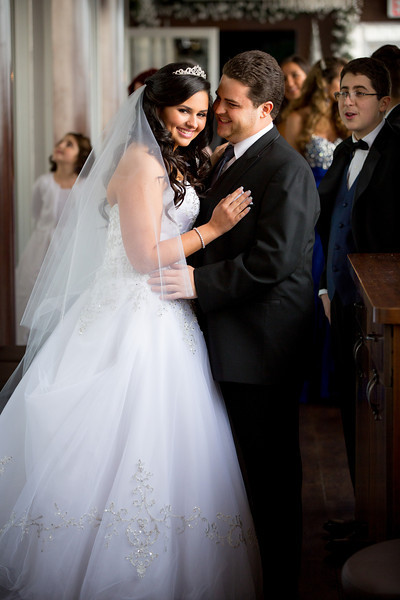 Gabby & Dima's Wedding-0089