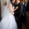 Gabby & Dima's Wedding-0089