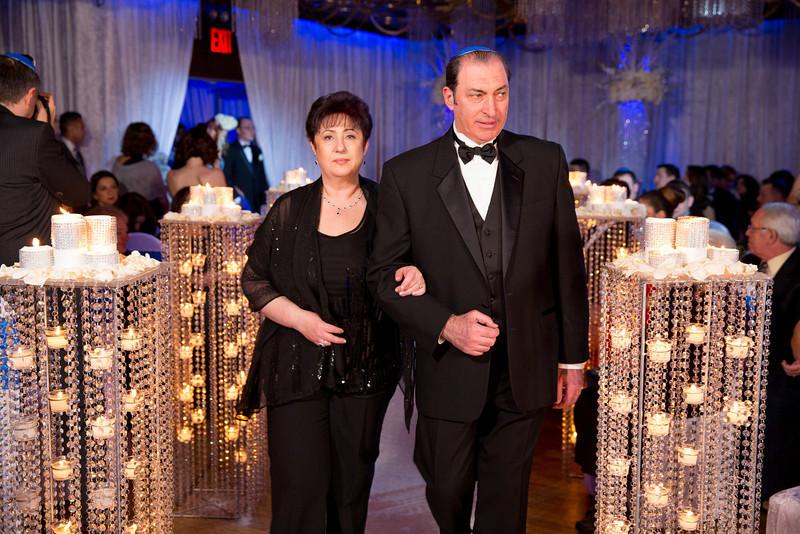 Gabby & Dima's Wedding-0324