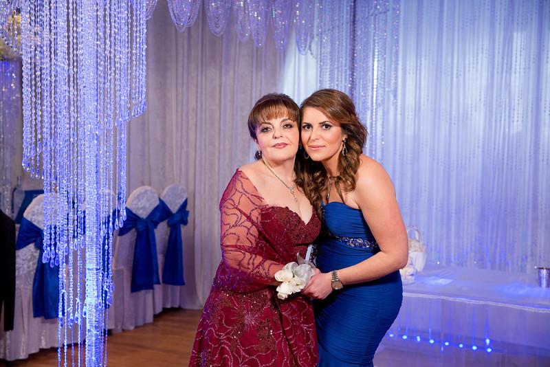 Gabby & Dima's Wedding-0215
