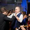Gabby & Dima's Wedding-0851