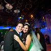 Gabby & Dima's Wedding-0697