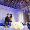 Gabby & Dima's Wedding-0540