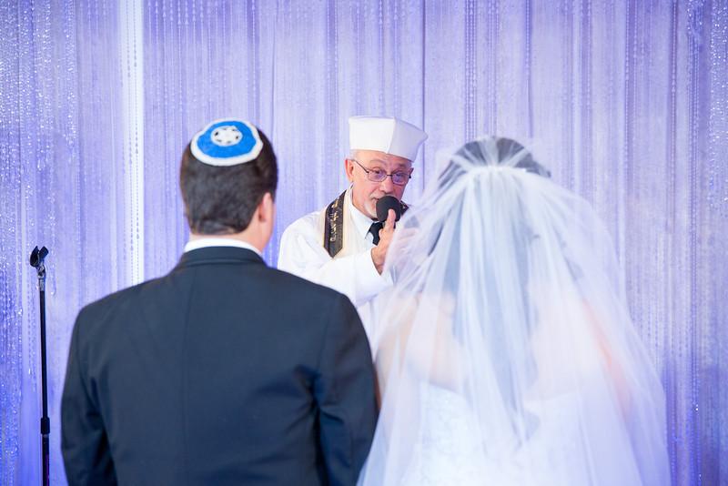 Gabby & Dima's Wedding-0455