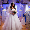 Gabby & Dima's Wedding-0132