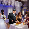 Gabby & Dima's Wedding-0523