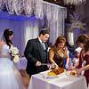 Gabby & Dima's Wedding-0523