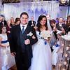Gabby & Dima's Wedding-0481