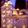 Gabby & Dima's Wedding-0256