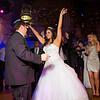 Gabby & Dima's Wedding-0668