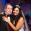 Gabby & Dima's Wedding-1139
