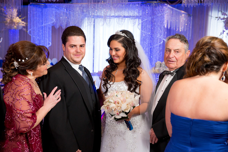 Gabby & Dima's Wedding-0125