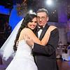 Gabby & Dima's Wedding-0951