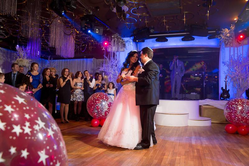 Gabby & Dima's Wedding-0580