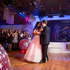 Gabby & Dima's Wedding-0580