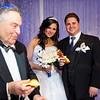 Gabby & Dima's Wedding-0518