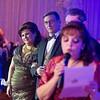 Gabby & Dima's Wedding-0529