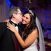 Gabby & Dima's Wedding-1137