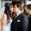 Gabby & Dima's Wedding-0076