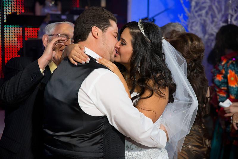 Gabby & Dima's Wedding-0906