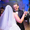 Gabby & Dima's Wedding-0943