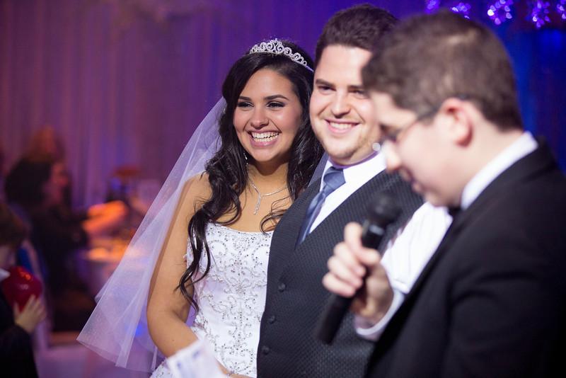 Gabby & Dima's Wedding-0923