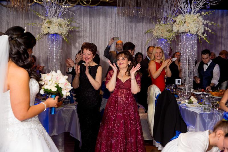 Gabby & Dima's Wedding-0505