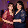 Gabby & Dima's Wedding-0702