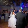 Gabby & Dima's Wedding-0603